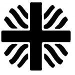 Logo e link della Caritas diocesana