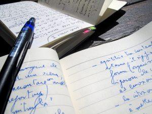 un quaderno di approfondimenti