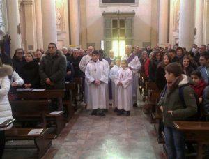 Giornata Missionaria Diocesana 2018