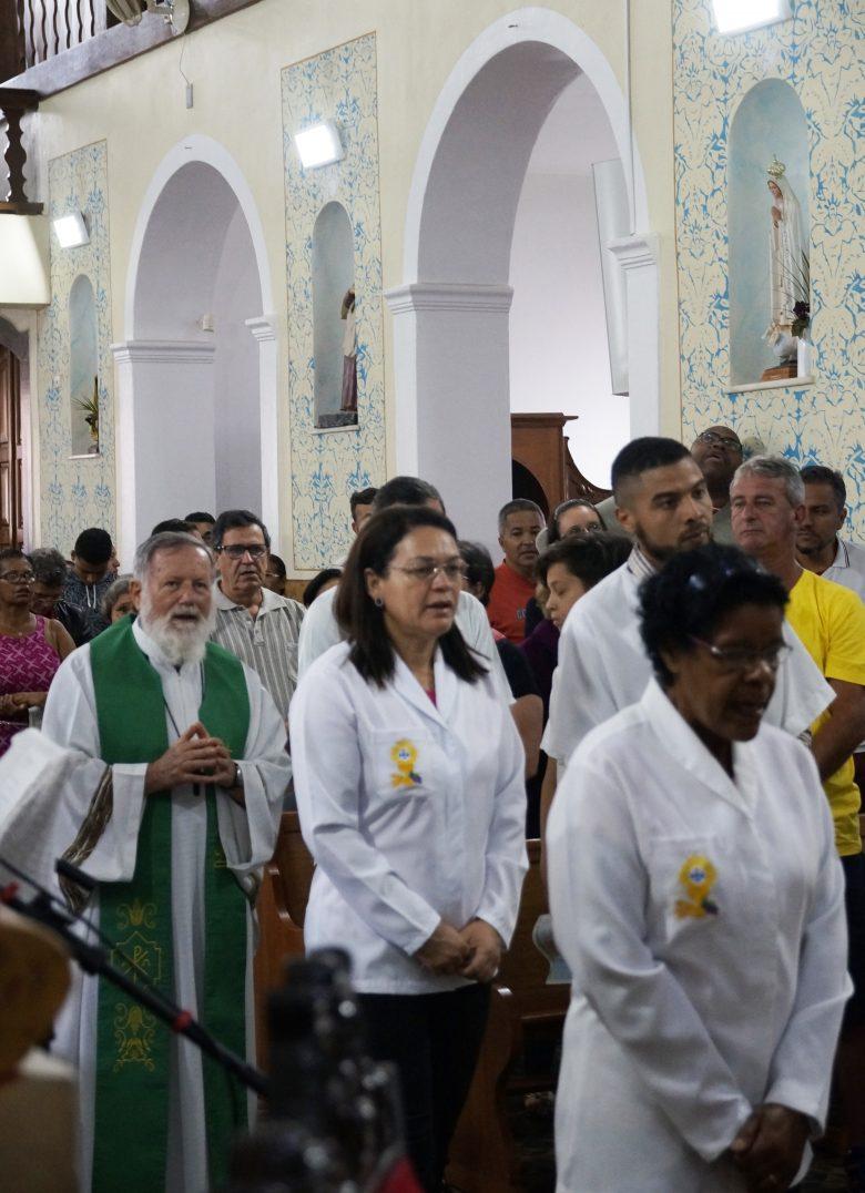 liturgia pasquale