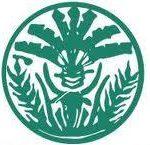 Logo e link di Coop Ravinala
