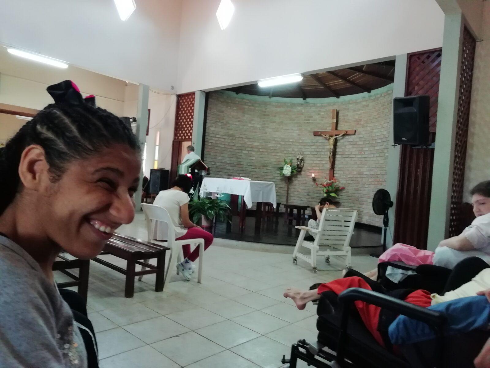 Bahia5