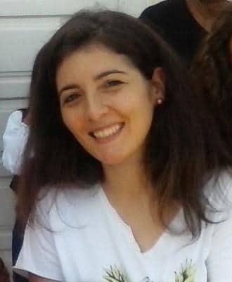 Vanessa Leccese